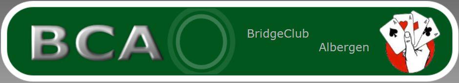 Bridgelogo