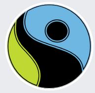 Logo Wereldwinkel Albergen