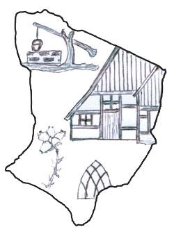 Logo Heemkunde1