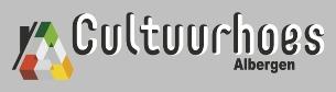 logo cultuurhoes